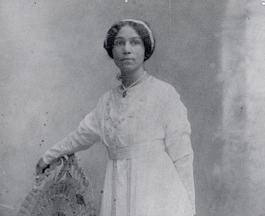 a biography of anne spencer Translation by anne spencer  harlem renaissance poet and activist anne bethel scales bannister spencer was born on a virginia farm in 1882  read full biography.